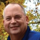 Phil Reynolds  Maintenance Manager, Hershey's